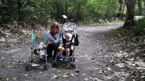 leavenworth-riverfront-park-trail
