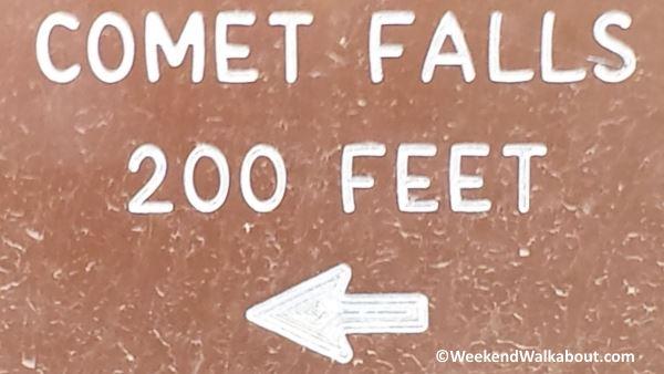 comet-falls-200