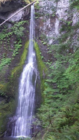 marymere-falls