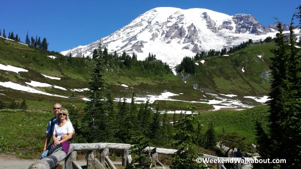 mt-rainier-photo-op