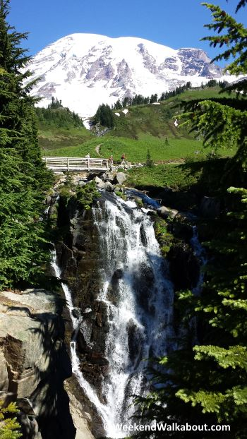 myrtle-falls