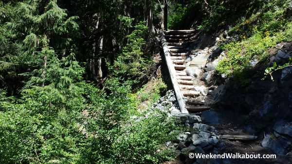 stairs-on-comet-falls-trail